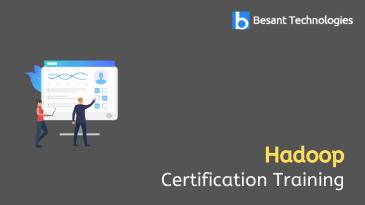 Hadoop Training in Marathahalli