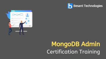 MongoDB Admin Training in Bangalore