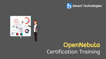 OpenNebula Training in Chennai