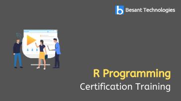 R Programming Training in Jayanagar Bangalore