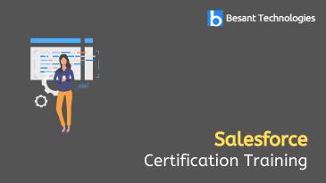 Salesforce Training in Marathahalli
