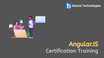 AngularJS Training in HSR Layout