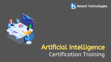 Artificial Intelligence Training in Marathahalli