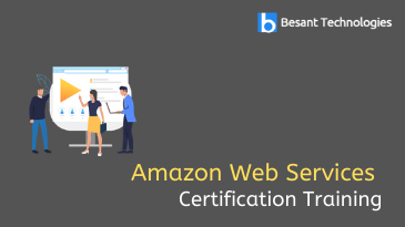 AWS Training in Hebbal