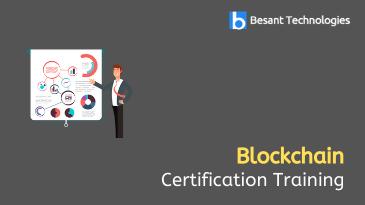 Blockchain Training in HSR Layout
