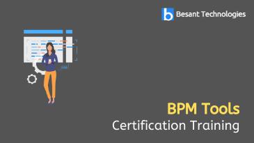 BPM Tools Training