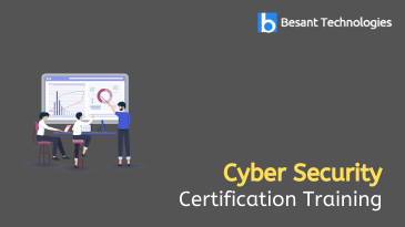 Cyber Security Training in Chennai