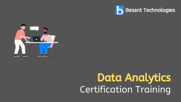 Data Analytics Courses in Delhi