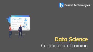 Data Science Training in Hebbal