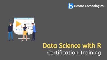 Data science with R Training in Bangalore