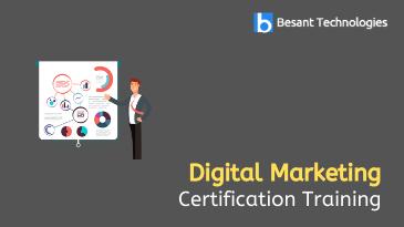 Digital Marketing Training in Hebbal