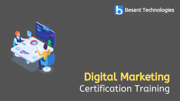 Digital Marketing Training in Kalyan Nagar