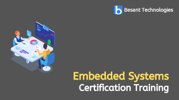 Embedded Systems Training in HSR Layout