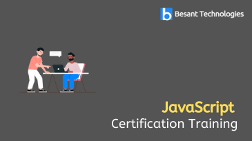 JavaScript Training in Chennai