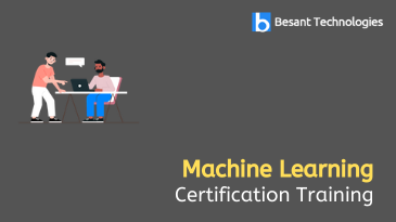 Machine Learning Training in Marathahalli