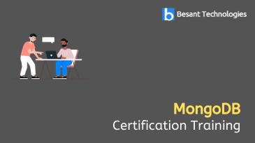 MongoDB Training in Pune