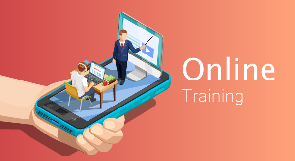 Best Online Training institute in Chennai & Bangalore