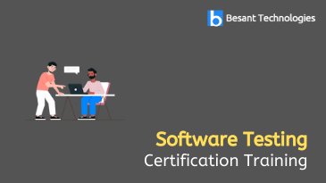 Software Testing Training in Pune