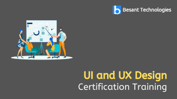 Ui Ux Design Training In Bangalore Ui Ux Design Course In Bangalore