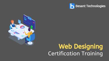 Web Designing Training in BTM Layout, Bangalore