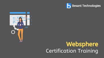 Websphere Training in Chennai