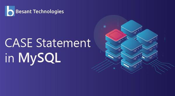 CASE Statement in MySQL