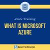 microsoft azure training certification course