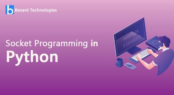 Socket Programming in Python