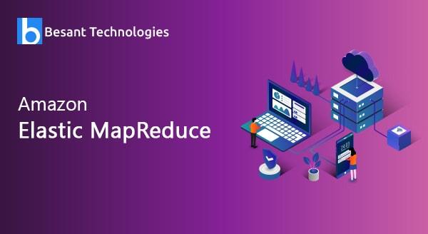 Amazon Elastic MapReduce