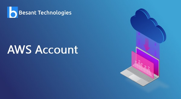 Amazon Web Services- Account