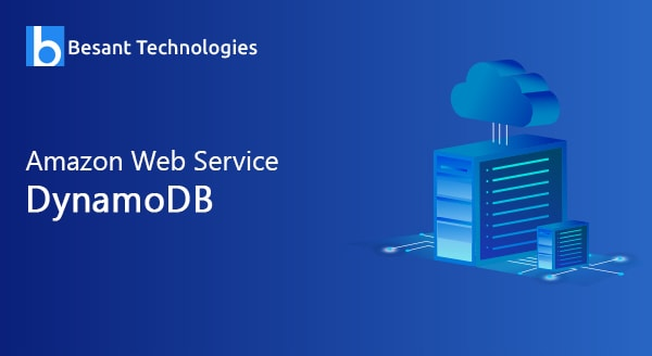 Amazon Web Services - DynamoDB