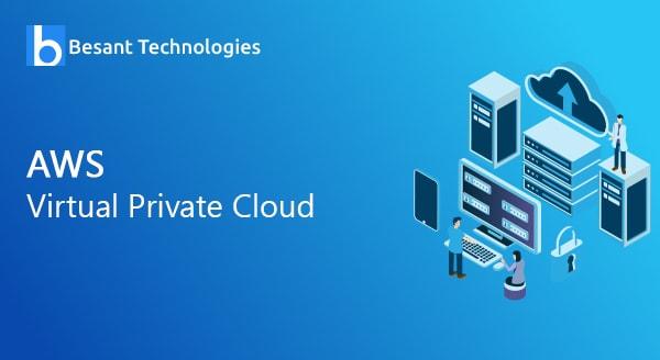 Amazon Web Services - Virtual Private Cloud