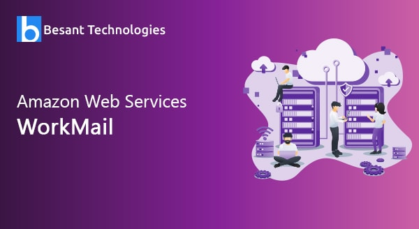 Amazon Web Services - WorkMail