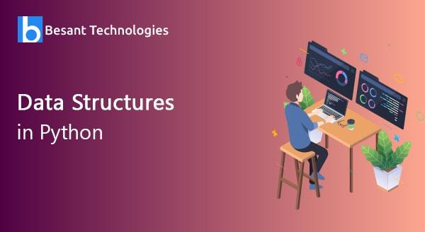 Data Structures in Python