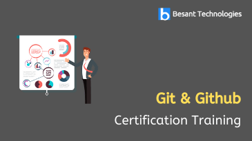 Git and Github Training Course Online