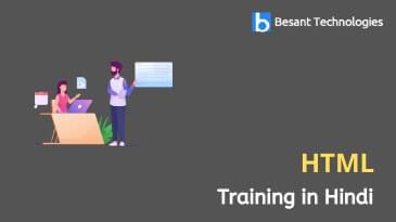 Learn HTML in Hindi   HTML Tutorial in Hindi