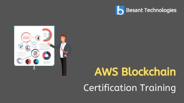 AWS Blockchain Training