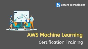 AWS Machine Learning Training