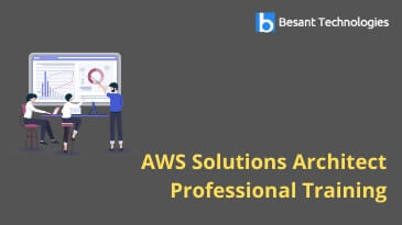 AWS Certified Solutions Architect Professional Training