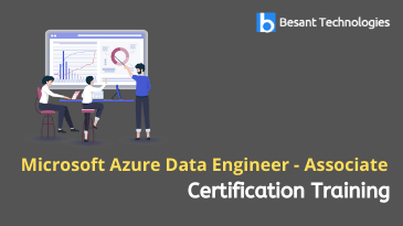 Microsoft Azure Data Engineer-Associate Exams DP-200 and DP-201 Certification