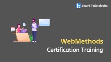 WebMethods Training