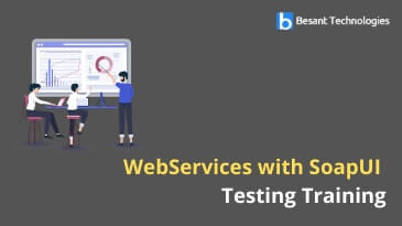WebServices with Soap UI Testing Training