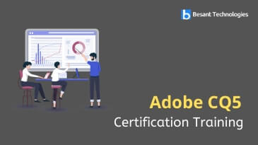 Adobe CQ5 Training