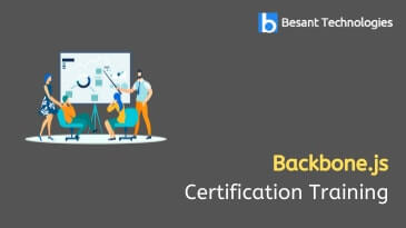 Backbone.js Training in Bangalore