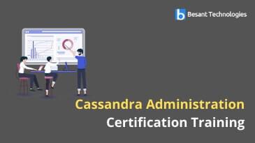 Cassandra Administration Training