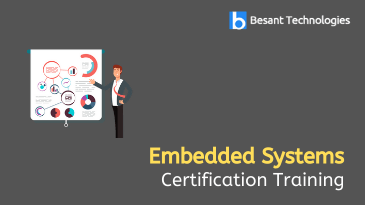 Embedded Systems Online Training