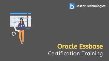 Essbase Online Training