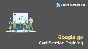 Google Go Programming Language Training in Bangalore