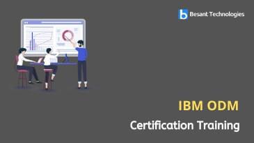 IBM ODM Training