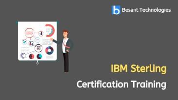 IBM Sterling Online Training